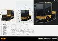 Gabber truck concept IW.jpg