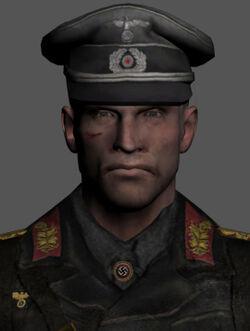 HeinrichAmsel