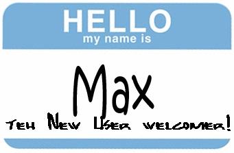 File:Hi-my-name-is-3.jpg