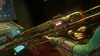 LZ-52 Limbo Third Person AW