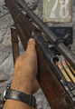 M1903 Reload WWII.png