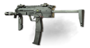 MP7 3.