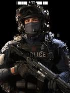 Ui loot operator milsim ctsfo 1 3