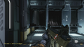 ARX-160 Gold AW.png