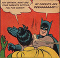 Batman christmas.jpg