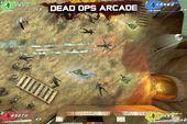 Dead ops ios 2