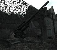 Flak 88 CoD WaW FF