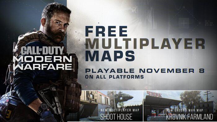 Freempmaps