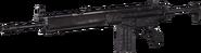 G3 Model MWR
