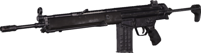 File:G3 Model MWR.png