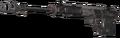 Lynx model CoDG