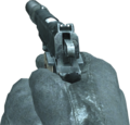 M1911 .45 Silencer CoD4.png