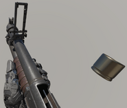 MAX-GL Pumping BO3