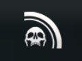 Ping Perk Menu Icon CoDG