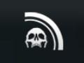 Ping Perk Menu Icon CoDG