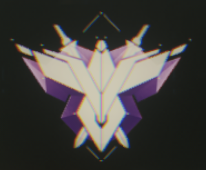 Sojusz obronny logo omnipedia