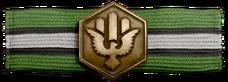 WWII Специалист базовая тренировка