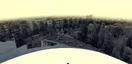 Фоновое изображение Вестлэнда