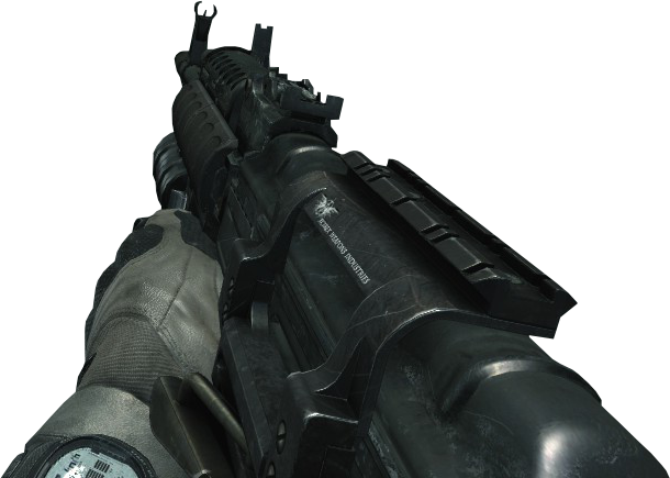 File:AK-47 Grenade Launcher MW3.png