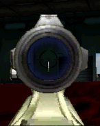Aug A3 Scoping.PNG
