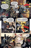 BO3 Prequel Comic Issue3 Preview1