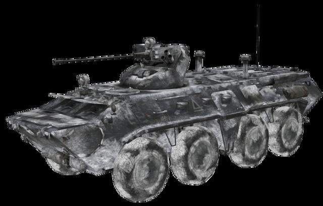 File:BTR-80 winterized model MW2.png