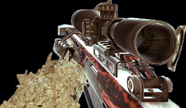File:Barrett .50cal Red Tiger MW2.png