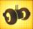Call of Duty Black Ops 4 ищейка иконка