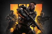 Call of duty black ops 4 cover 1526647739040