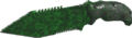 Combat Knife Slime IW.png