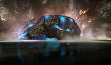 Element 115 Origins BOII