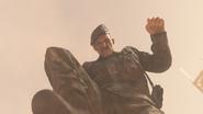 General Shepherd stomp Endgame Modern Warfare 2 Remastered