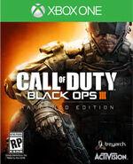 Hardened Edition Xbox One BOIII.jpg