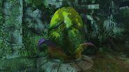 Herbal Remedy achievement image BO3