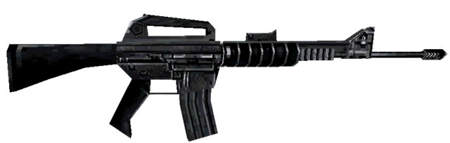 File:M16A4 third person MWDS.png