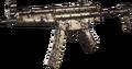 MP5 Brainpan MWR.png