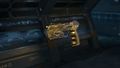 MR6 Gunsmith Model Gold Camouflage BO3.png