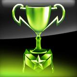 Call of Duty: Modern Warfare 3/Достижения