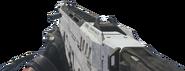 SN6 Kryptek Yeti Camouflage AW