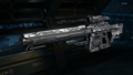 SVG-100 Gunsmith model FMJ BO3.png