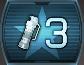 Special Grenades x3 Perk Icon MWR