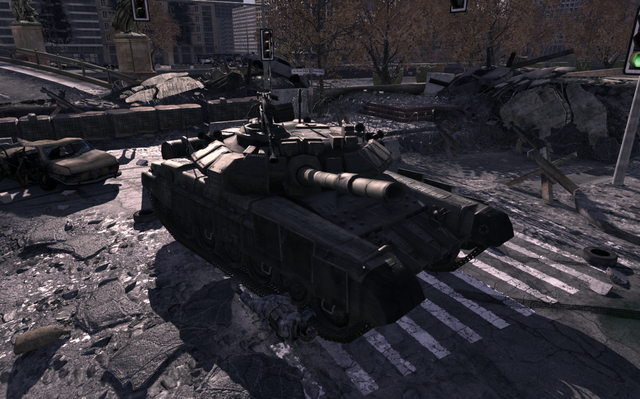 File:T-90 Invisible Threat MW3.png