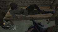 Подстреленная Таня 4