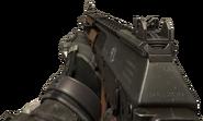 AK12 AW