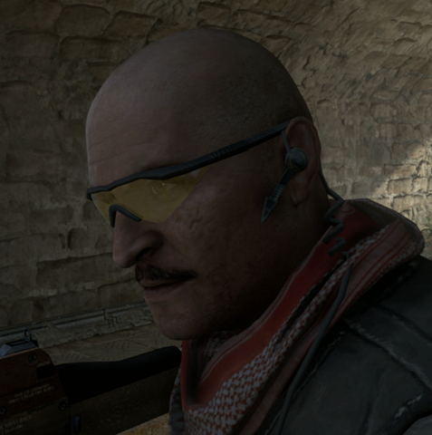 File:David Vonderhaar Head Multiplayer BOII.png