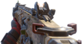 ICR-1 Woodlums BO3.png