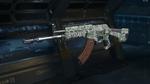 KN-44 Verde BO3
