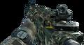M4A1 Classic MW3.png