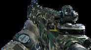 M4A1 Classic MW3