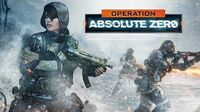 Official Call of Duty® Black Ops 4 — Operation Absolute Zero Trailer